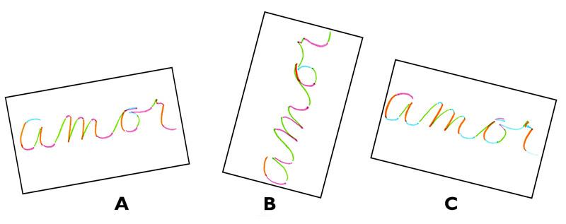 Figura 4
